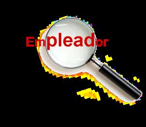 Empleador imagen