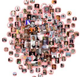 Inteligencia colectiva 5 - Flickr luc legay